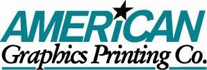 Full Service Printing Company